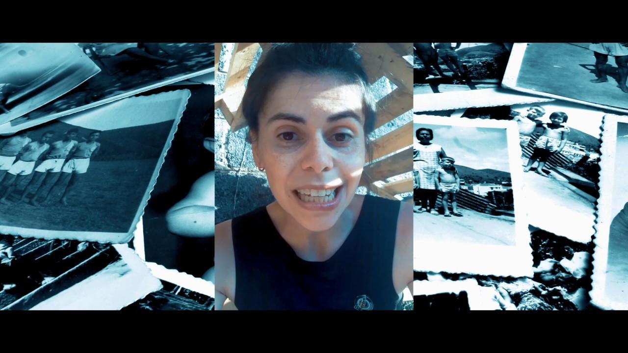 Vidéo du 1er Juin 2020