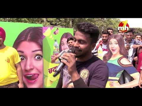 Sukhwinder Sukhi Special || Canteeni Mandeer || Doaba Group Of Colleges, Nawanshahr || New Episode