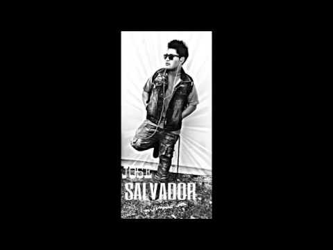 Mi Princesa-Jose Salvador