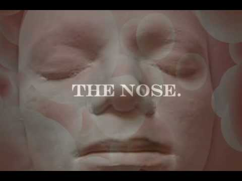 Michael JacksonThe NosePart 1 YouTube
