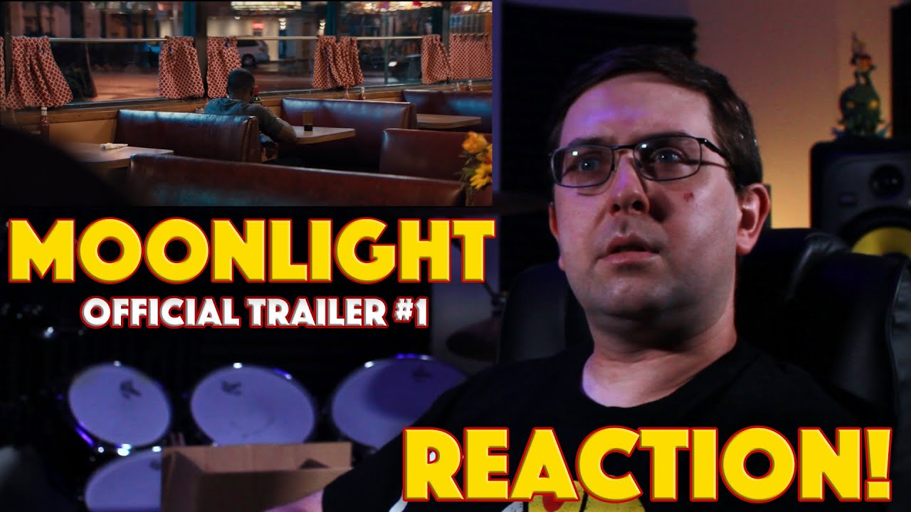 meet the blacks official trailer 1 reaction innovations