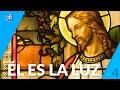 Él es la Luz | Perseverancia - P. Gustavo Lombardo