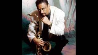 Chico Freeman - Lonnie
