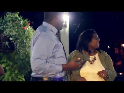 Christian Marriage Proposal from YouTube · Duration:  5 minutes 36 seconds