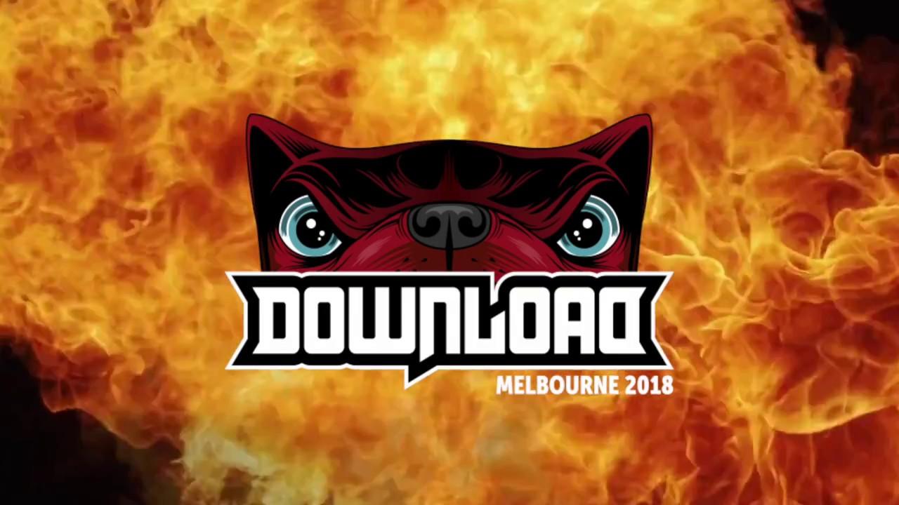download festival australia - photo #20