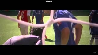 Петр Чех три игры - три кубка.  МАШИНА!(Спасибо за просмотр, подписывайся на мой канал и ставь лайк! Видео: https://www.youtube.com/watch?v=AaPBaD0_-Cc., 2015-08-05T16:08:38.000Z)
