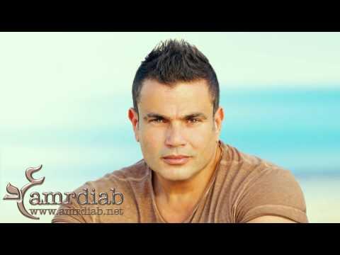 Amr Diab   Sebt Faragh Kibeer (you left a huge emptiness) 2013 with english subtitles