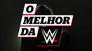 As lutas mais importantes de SummerSlam 2018: O Melhor da WWE, 10-17 ago.
