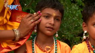 Sawan Kajari Geet || Kajari Bol Bam || Sawan Geet || Bhojpuri Kanwar Bhajan