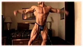 Video Kevin Levrone   My sacrifice Bodybulding Motivation HD   YouTube download MP3, 3GP, MP4, WEBM, AVI, FLV Mei 2018