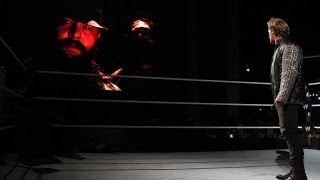 Watch WWE Smackdown 07/04/14 - (Full Show HD)