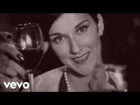 Céline Dion - Next Plane Out (VIDEO)