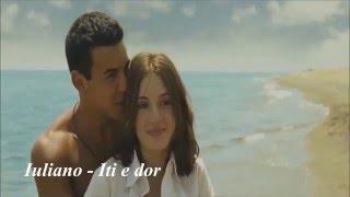 IULIANO - ITI E DOR [Video 3MSC]
