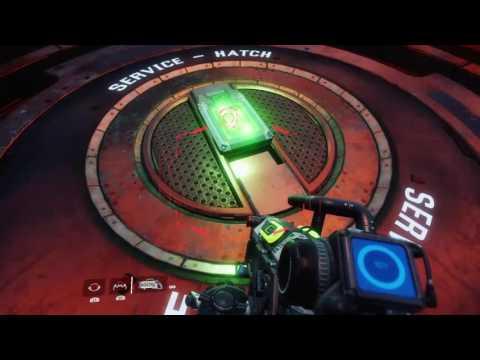 Titanfall™ 2 COOPER'S LOGBOOK