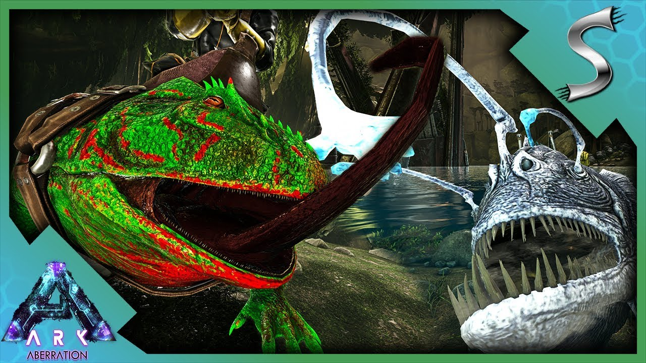 Ark Survival Evolved Silica Pearls Oil Farming Easy Way Island By Molymonadetv Moreover, these caves are extremely hard to reach and mostly contain oils and pearls. cyberspaceandtime com