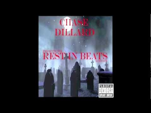 Over My Dead Body - Chase [Rest In Beats Mixtape]