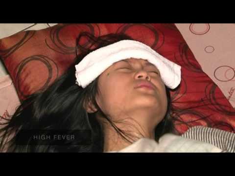 RX PLUS; HEALTH MYTH BUSTER; MALARIA DISEASE