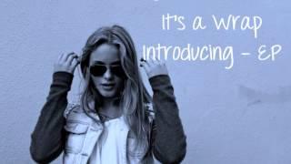 Zara Larsson - It