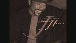 How Do I Know I Love You  HOWARD HEWETT.wmv