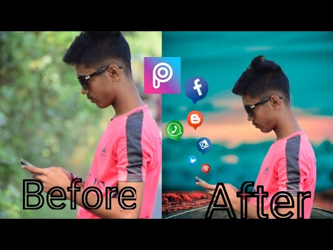 New #picart social network PNG editing #tutorial cool cb #background
