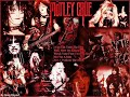 Motley Crue Greatest Hits Vol 1 Original Cd Press HQ