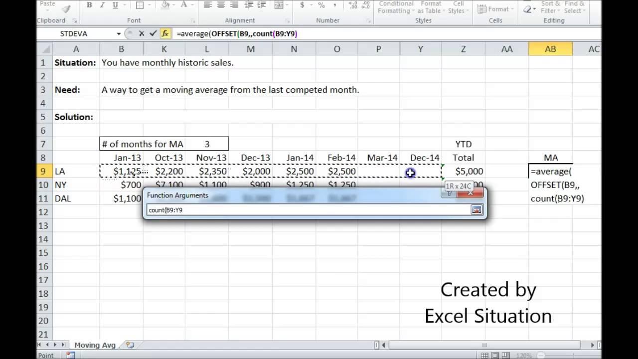 Mbfx forex system pdf