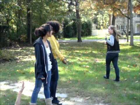 Intolerable Acts Video
