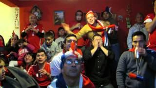 penales chile vs argentina copa amrica 2015