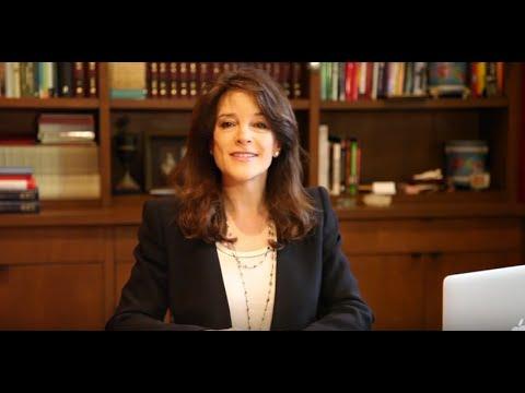 SISTER GIANT/BLUE AMERICA Online Progressive Summit