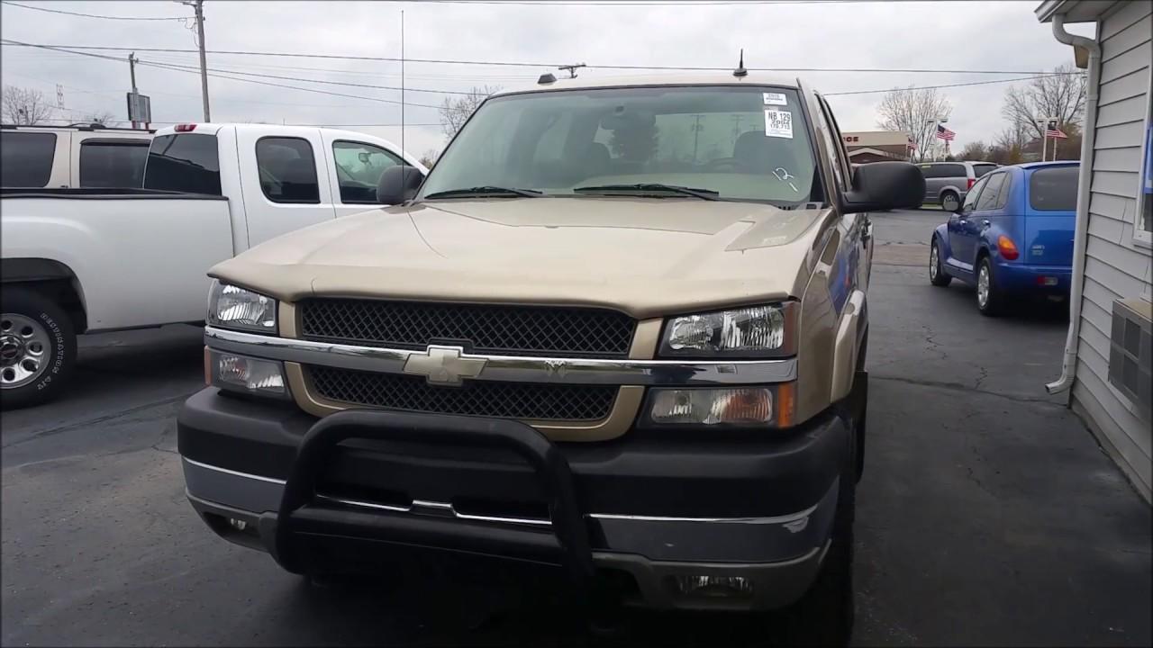 LOUD door chime fix! ANNOYING! GM Trucks