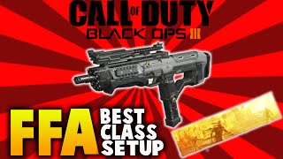 best free for all class setup in black ops 3 best bo3 class setup ffa best class setup bo3