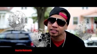 "Official Official Video ""Hate Me Then"" by Ins Rollin & Lalo G"