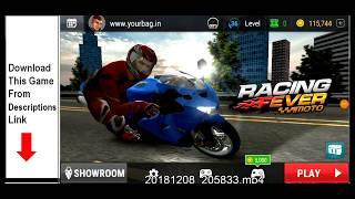Best Ads Free Dirt Bike Motorcycle Online Racing Games  Bike Race Game New released 2019
