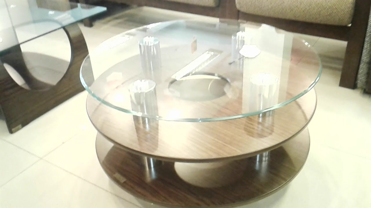 75 Modern Design Center Table For Decoration Sofa Ideas Hatil