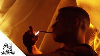 Смотреть клип Marlo - 65 Halloween