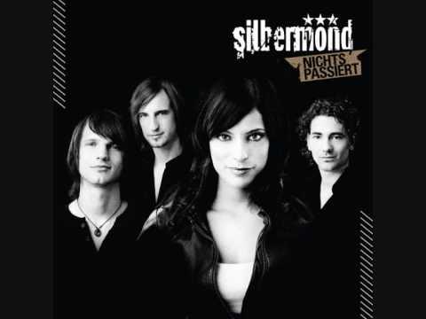 Silbermond - sehen wir uns wieder