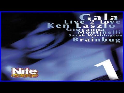 nitedance-1-(1999)-[paradoxx-music---cd,-compilation]