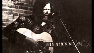 Watch Dave Van Ronk Last Call video
