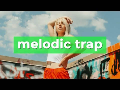 """🛡️ Melodic Trap Music [Free Beat] """"Someday"""" by Lonely Fun 🇨🇱"""