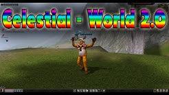 Metin 2 Celestial   World 2 0 P - Server Gameplay German, Deutsch