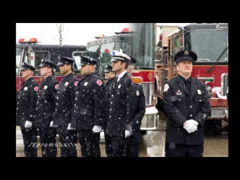 Chicago Fire Episodenliste