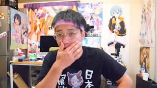 NHKの京アニ実名報道について 京都アニメーションの邪魔をするマスゴミ各社