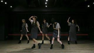反転【いくまあゆずやこまな】ダーリン 踊ってみた【オリジナル振付】MIRROR いくがきいもこ 検索動画 22