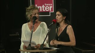 Emma Bovary ou Edmond Dantés - Juliette Arnaud et Clara Dupont-Monod