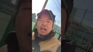 神戸凱旋講演!!! 神戸で生まれ育ち、やりたい放題だった彼が突然脳出...
