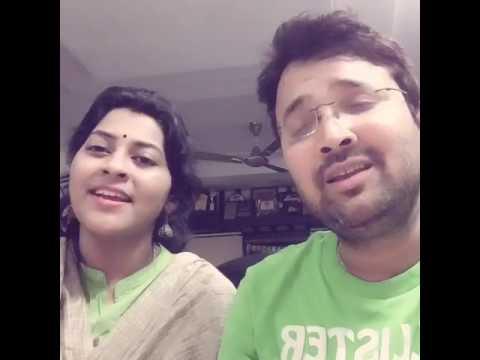 Moosina mutyanakele Annamayya keerthana by singer srikrishna