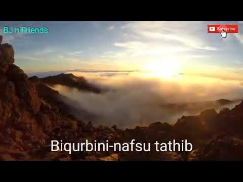Law Kana Bainanal Habib - cover Annisa Rahman   Sabyan Gambus