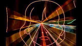 Лазерное шоу-привью,Юбилей 50 лет