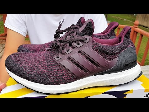 half off presenting new high quality Adidas Ultraboost 3.0