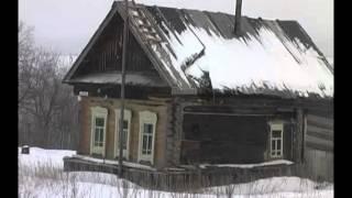 МОЙ КРАЙ - 14 выпуск - Смолькино